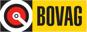 bovag logo klein