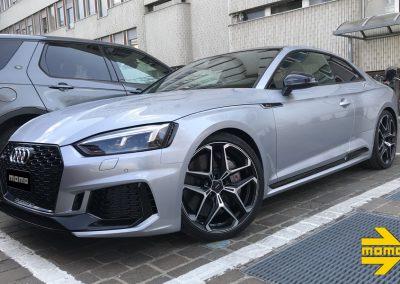 MOMO RF-04 - Audi