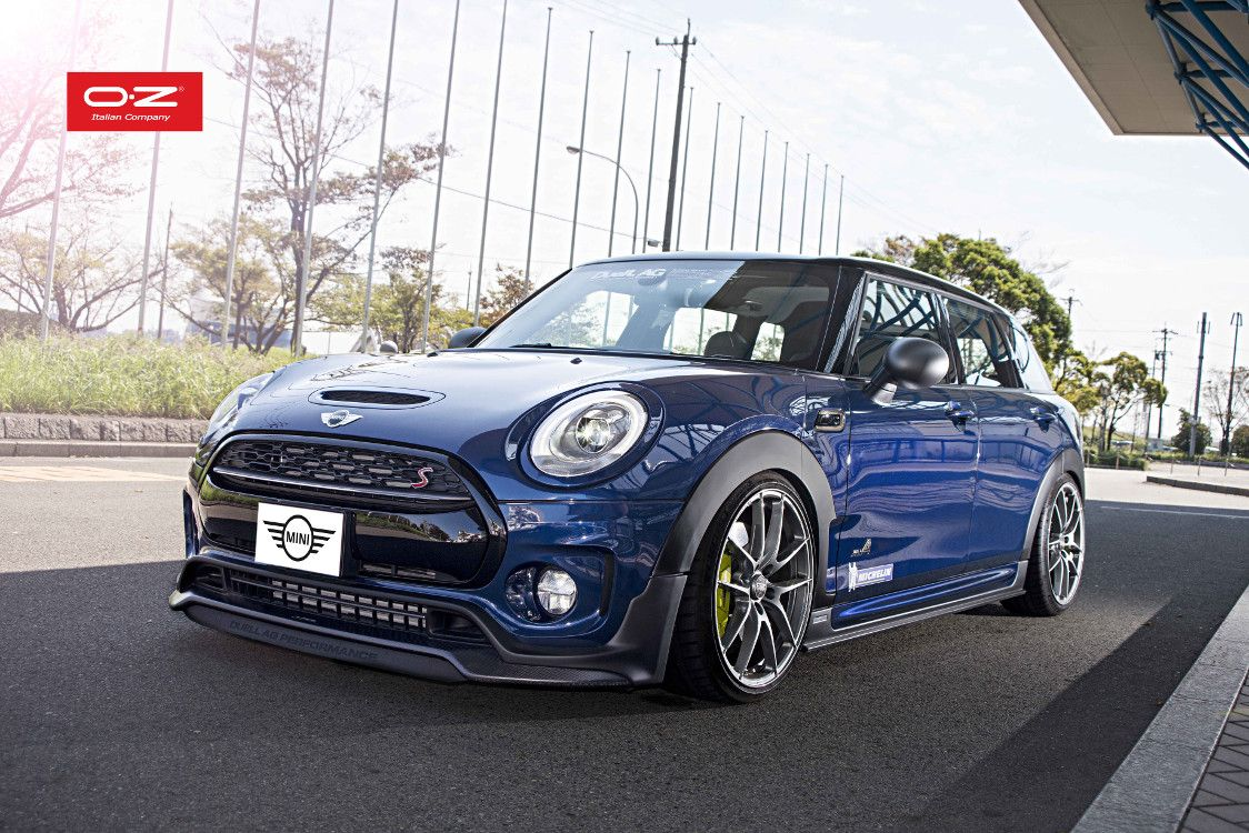 oz-racing-leggera-hlt-grigio-corsa-bright-mini-clubman-s-1_x