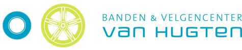 Logo-Banden&Velgencenter-website
