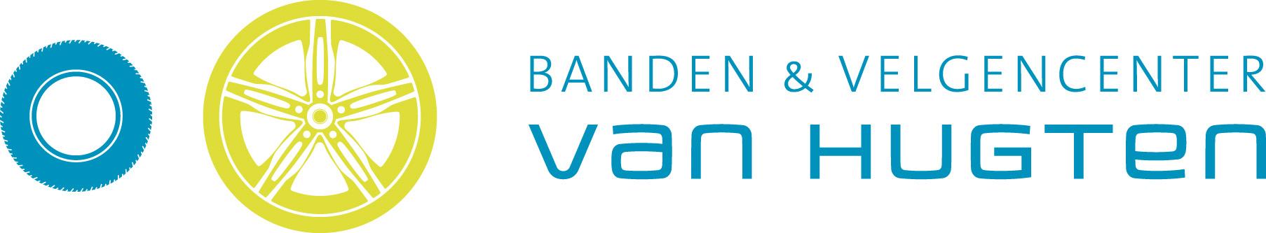Logo_Banden_Velgencenter_staand