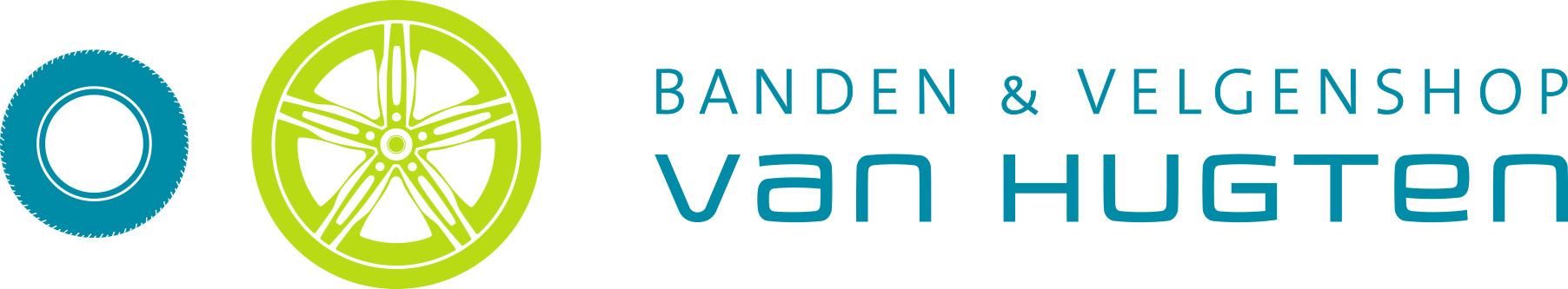 Logo_Banden_Velgenshop